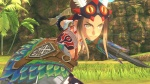 Monster Hunter Stories 2: Wings of Ruin thumb 8