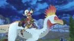 Monster Hunter Stories 2: Wings of Ruin thumb 9