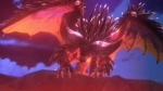 Monster Hunter Stories 2: Wings of Ruin thumb 13
