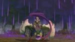 Monster Hunter Stories 2: Wings of Ruin thumb 15