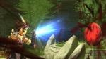 Monster Hunter Stories 2: Wings of Ruin thumb 16