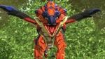 Monster Hunter Stories 2: Wings of Ruin thumb 17