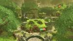 Monster Hunter Stories 2: Wings of Ruin thumb 18