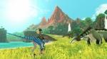Monster Hunter Stories 2: Wings of Ruin thumb 20