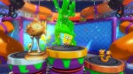 Nickelodeon Kart Racers 2: Grand Prix thumb 1