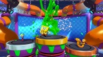 Nickelodeon Kart Racers 2: Grand Prix thumb 8