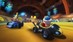 Nickelodeon Kart Racers 2: Grand Prix thumb 10