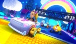 Nickelodeon Kart Racers 2: Grand Prix thumb 11