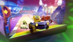 Nickelodeon Kart Racers 2: Grand Prix thumb 12