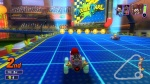 Nickelodeon Kart Racers 2: Grand Prix thumb 13