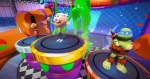 Nickelodeon Kart Racers 2: Grand Prix thumb 15