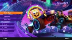 Nickelodeon Kart Racers 2: Grand Prix thumb 16