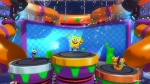 Nickelodeon Kart Racers 2: Grand Prix thumb 20