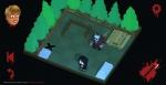Friday the 13th: Killer Puzzle thumb 2
