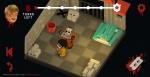 Friday the 13th: Killer Puzzle thumb 5