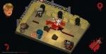 Friday the 13th: Killer Puzzle thumb 15