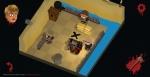 Friday the 13th: Killer Puzzle thumb 16
