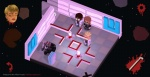 Friday the 13th: Killer Puzzle thumb 17