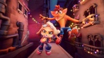 Crash Bandicoot 4: It's About Time thumb 2