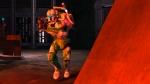 Star Wars Republic Commando thumb 7