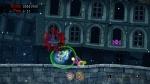 Ghosts 'n Goblins Resurrection thumb 2