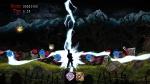 Ghosts 'n Goblins Resurrection thumb 14