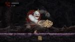 Ghosts 'n Goblins Resurrection thumb 22