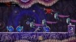 Ghosts 'n Goblins Resurrection thumb 36