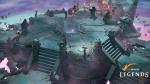 Magic: Legends thumb 8