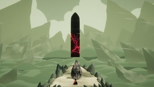 Death's Door screenshot 2