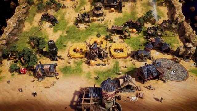 Dice Legacy screenshot 4