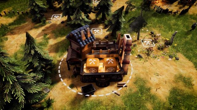 Dice Legacy screenshot 6