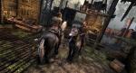 The Elder Scrolls Online: Console Enhanced thumb 5