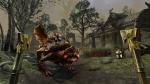 The Elder Scrolls Online: Console Enhanced thumb 6