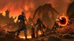 The Elder Scrolls Online: Console Enhanced thumb 7