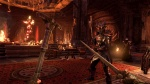 The Elder Scrolls Online: Console Enhanced thumb 8