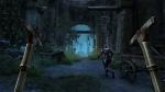 The Elder Scrolls Online: Console Enhanced thumb 10