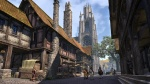 The Elder Scrolls Online: Console Enhanced thumb 11