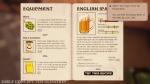 Brewmaster thumb 2