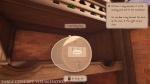 Brewmaster thumb 7