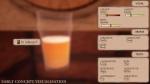 Brewmaster thumb 9