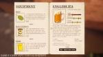 Brewmaster thumb 14
