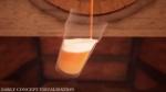 Brewmaster thumb 17