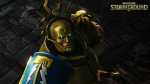 Warhammer Age of Sigmar: Storm Ground thumb 3