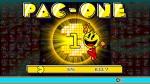 PAC-MAN 99 thumb 3