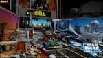 Star Wars Pinball VR thumb 1