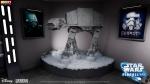 Star Wars Pinball VR thumb 7