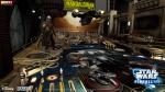 Star Wars Pinball VR thumb 9
