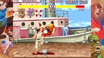 Capcom Arcade Stadium thumb 4