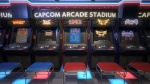 Capcom Arcade Stadium thumb 8